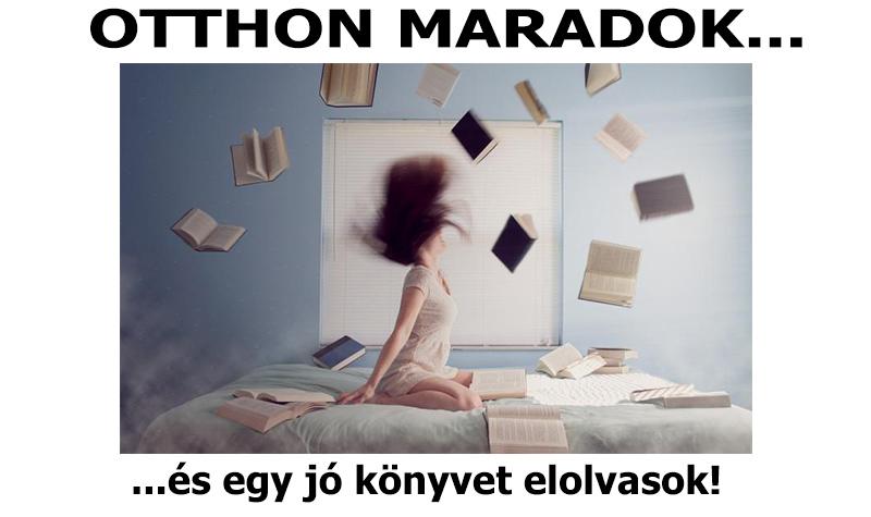 https://wg.konyvklub.sk/files/images/980/a3-oqlek9.jpg